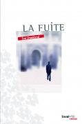 Fuite (La)