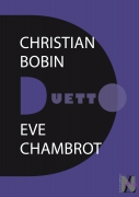 DUETTO Christian BOBIN