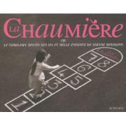 x La Chaumière