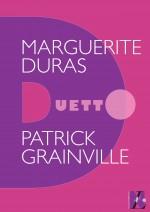duettoDuras-Grainville-150x212.jpg