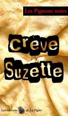 Crève_Suzette.jpg