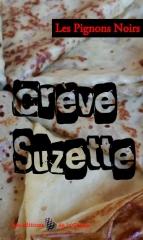 COUV_Crève_Suzette_1.jpg