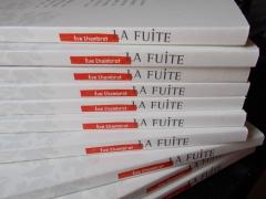 FUITE-TRAN3.JPG