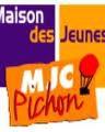 PICHON-LOGO.jpg