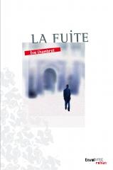 Couv-LaFuite13avril.jpg
