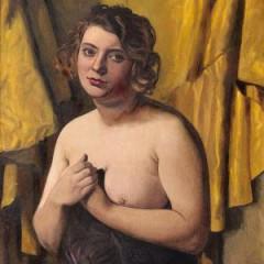 torse_de_femme_1924.jpg