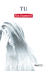 chambrot,roman,emprise,harcèlement,