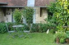 jardin-blog.jpg