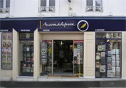 maison_presse-Sarrebourg.jpg